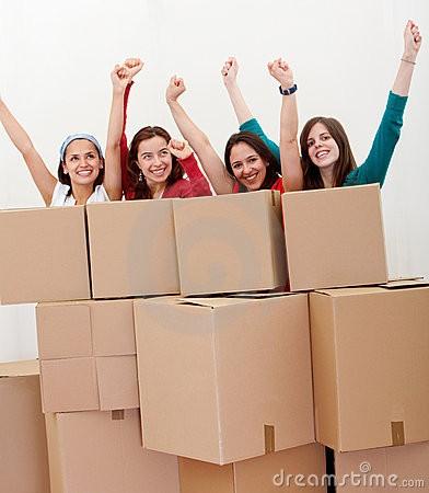 carton pas cher cartons pas cher carton pas chere carton demenagement pas cher carton paris neuf carton pas cher demenagement carton dem pas cher achat carton