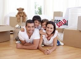 Le guide pour un déménagement efficace devis déménagement - devis déménageur - devis déménagement Paris
