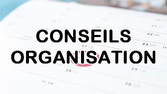 conseils-organisation-demenagement