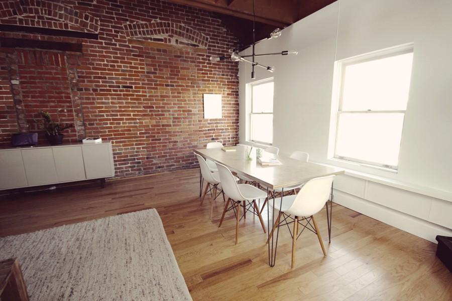 loft-demenagement devis déménagement - devis déménageur - devis déménagement Paris