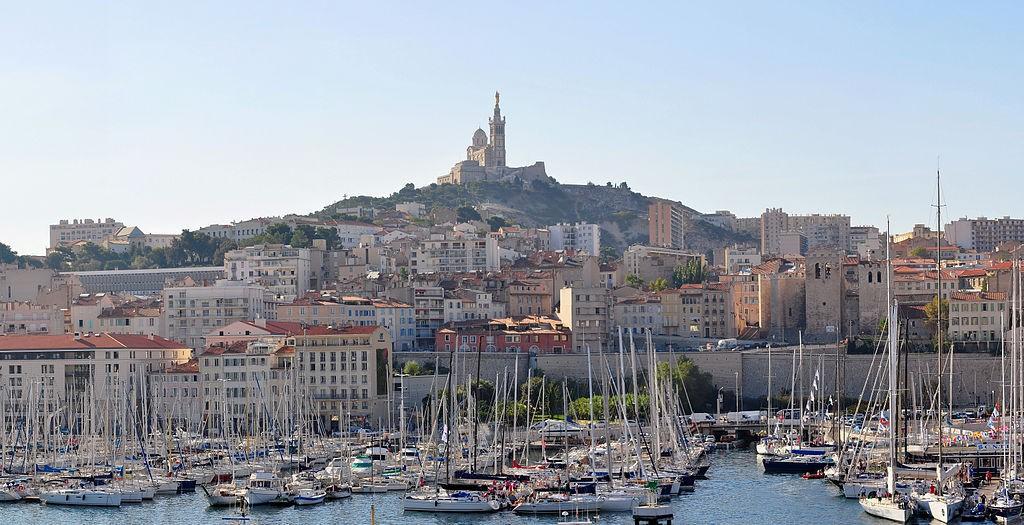 Marseille devis déménagement - devis déménageur - devis déménagement Paris