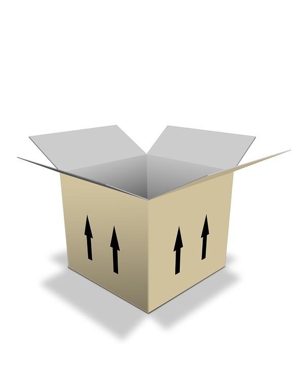 cartons-demenagement devis déménagement - devis déménageur - devis déménagement Paris