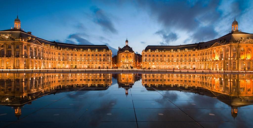 devis déménagement - devis déménageur - devis déménagement Paris Bordeaux