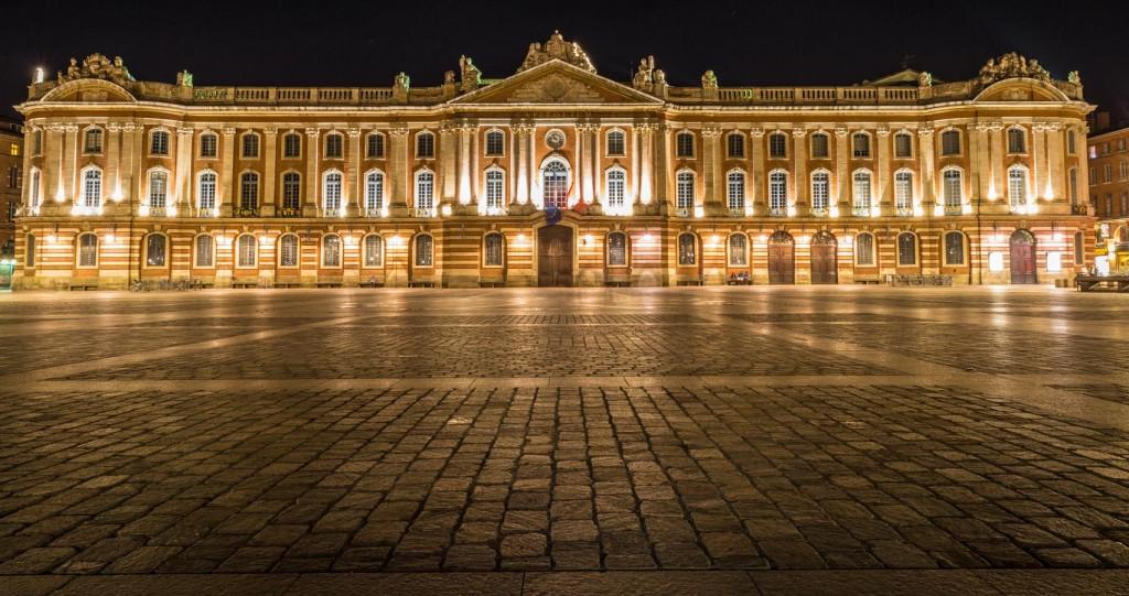 TOULOUSEdevis déménagement - devis déménageur - devis déménagement Paris