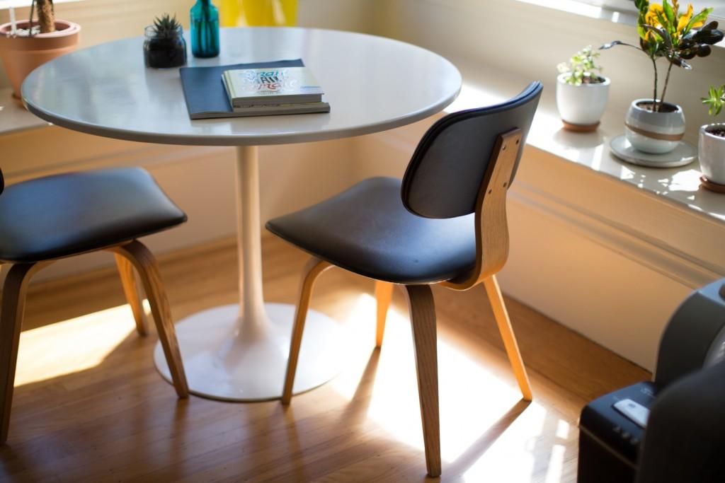 table-demenagement devis déménagement - devis déménageur - devis déménagement Paris