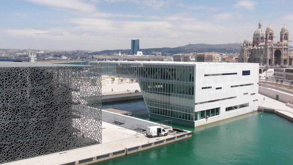 devis déménagement - devis déménageur - devis déménagement Paris Marseille