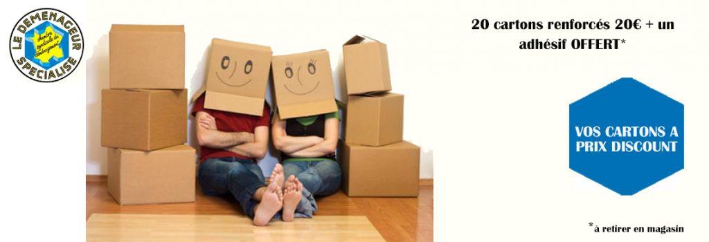 devis particuliers paris province d m nagement devis d m nagement. Black Bedroom Furniture Sets. Home Design Ideas