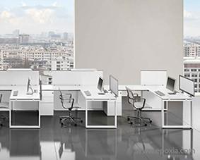 déménagement d'entreprise devis déménagement - devis déménageur - devis déménagement Paris