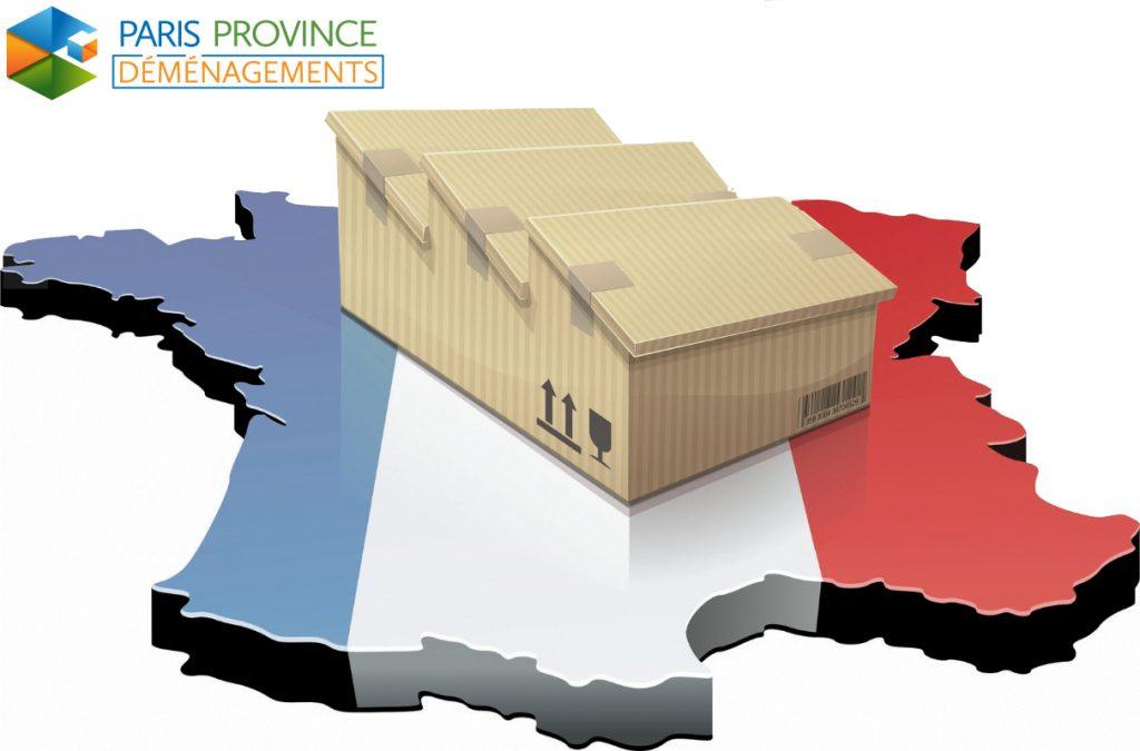 prix d'un demenagement devis déménagement - devis déménageur - devis déménagement Paris