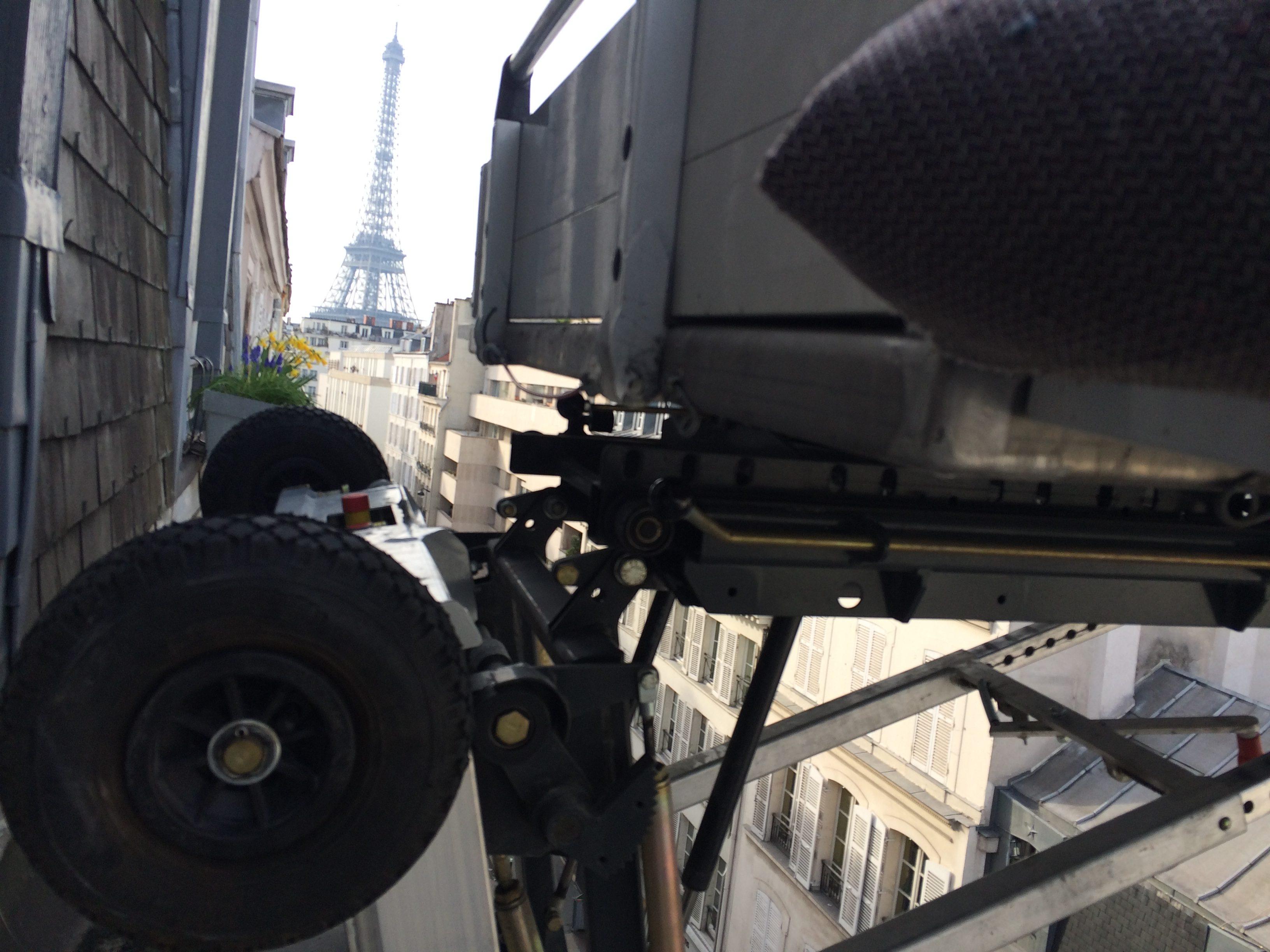 Déménagement à paris devis déménagement - devis déménageur - devis déménagement Paris