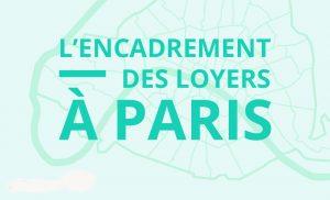 Déménagement paris demenagement paris demenageur paris paris demenagement demenageur paris déménagement parisien déménagement parisien déménageur  parisien déménagements paris déménageurs paris Déménagement paris demenagement paris demenageur paris paris demenagement demenageur paris déménagement parisien déménagement parisien déménageur  parisien déménagements paris déménageurs paris Déménagement paris demenagement paris demenageur paris paris demenagement demenageur paris déménagement parisien déménagement parisien déménageur  parisien déménagements paris déménageurs paris Déménagement paris demenagement paris demenageur paris paris demenagement demenageur paris déménagement parisien déménagement parisien déménageur  parisien déménagements paris déménageurs paris