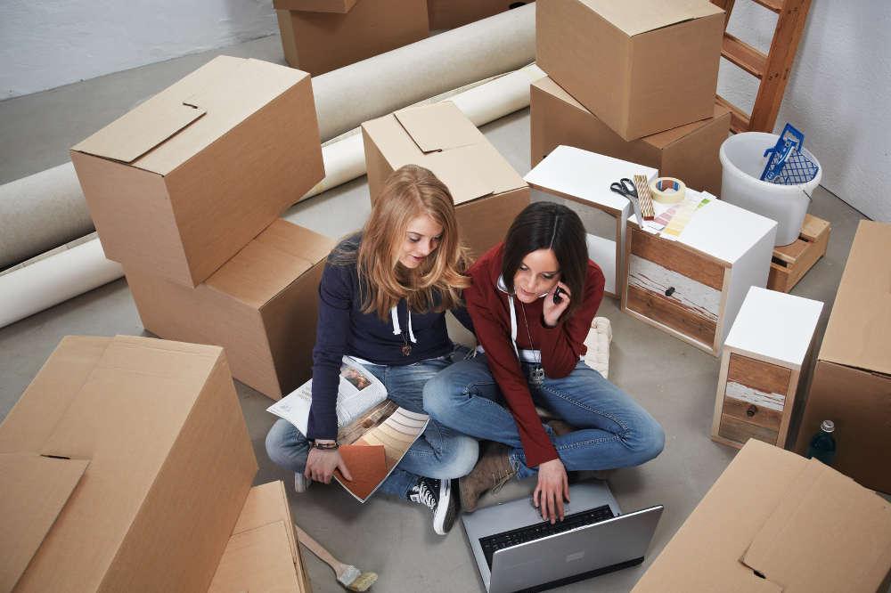 déménagement paris devis déménagement - devis déménageur - devis déménagement Paris