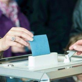 Election présidentielle : économies sur votre déménagement
